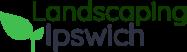 Landscaping Ipswich Logo